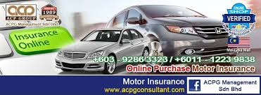 malaysia motor vehicle insurance malaysia auto insurance and malaysia vehicle theft prevention malaysia motor insurance commercial car and lorry