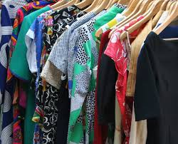protecting clothes from mold and mildew