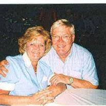 Obituary of Regina A. Smith | Funeral Homes & Cremation Services | ...