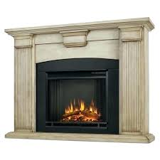 ventless fireplace electric electric fireplace electric fireplace in whitewash fireplace pros builders in vent free electric
