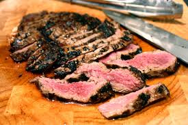 steak wallpaper. Beautiful Wallpaper Meat Images Steak HD Wallpaper And Background Photos With Wallpaper R