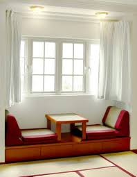bay window designs for homes. Bay Window Designs For Homes Design Best Photos
