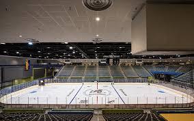 Tucson Arena Seating Chart Tucson Arena Seating Chart