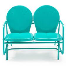 retro metal patio chairs for sale. retro metal patio chairs for sale