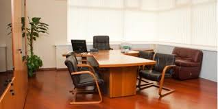 how to arrange office furniture. weigh these 3 factors as you choose your commercial office furniture fairport new york how to arrange s