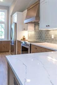 best brand for quartz kitchen the ideas on countertops brands in india best quartz brands