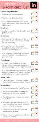 Best 25 Career Ideas On Pinterest Working Woman Resume Tips
