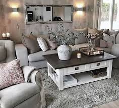 See more ideas about coffee table, coffee table farmhouse, home decor. 50 Bearish Farmhouse Coffee Table Ideas