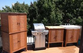 cabinet chest outdoor patio and backyard medium size storage furniture patio white outdoor life on the move wonderful