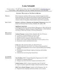 Prep Cook Resume Examples - Template
