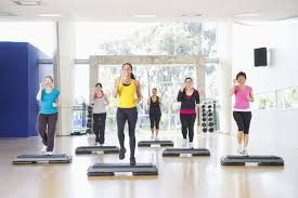 Image result for atherosclerosis aerobic exercise