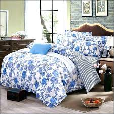 bohemian bedding full bohemian king comforter set bohemian comforter set queen full size of comforter sets