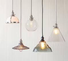 lighting inspiration. Lighting Inspiration. Classic Inspiration I