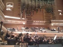 Lorchestre Symphonique De Montreal Osm 2019 All You