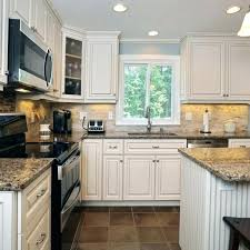 grey quartz countertops light grey quartz tremendous