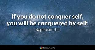 Famous Quotes At BrainyQuote Inspiration Short Famous Quotes
