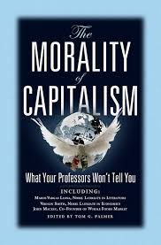 values capitalism a need to rethink altruism values capitalism a need to rethink altruism