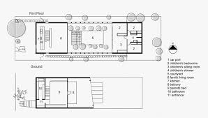 home design design plan house plans with basement tuscan house plans modern architecture homes floor plans architectural house