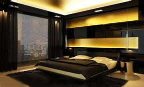 Designs For Bedrooms Cool Ideas