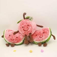 <b>kawaii</b> watermelon — международная подборка {keyword} в ...