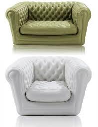 inflatable furniture. inflatable furniture i