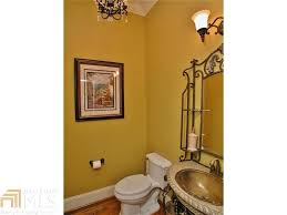 Better Homes And Gardens Bathrooms Stunning 48 NE Berkeley Ct Gainesville GA 48 Better Homes And