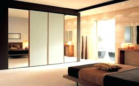 bed in the closet bed in closet decorating ideas bedroom design master bed inside closet bed bed in the closet