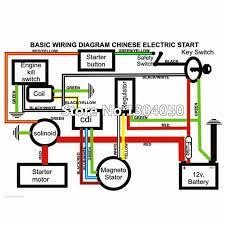 lifan 125 wiring harness facbooik com Go Kart Wiring Diagram pit bike wiring diagram wiring diagram go cart wiring diagram