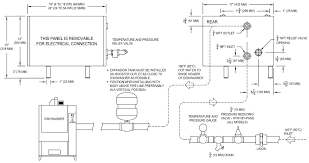 wiring diagram for kenmore dishwasher wiring image kenmore dishwasher wiring diagram solidfonts on wiring diagram for kenmore dishwasher
