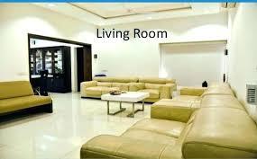 living room false ceiling designs sitting room gypsum ceiling designs living room false ceilings intended for