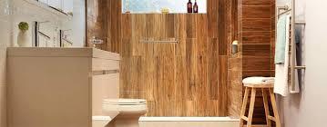 tiles tile flooring for bathroom tile effect laminate flooring suitable for bathrooms installing marble tile
