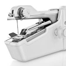 Usha Handy Sewing Machine