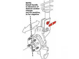 superwinch wiring diagram atv images tracker camber alignment bolts on smittybilt atv winch wiring diagram