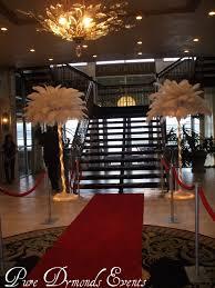 d2af789ccd2c6e07cf5613c03e7468ef--casino-theme-prom-.jpg (736×981) | Prom  theme decorations, Prom themes, Prom decor