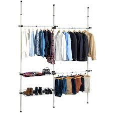 Mainstays Coat Rack Heavy Duty Rolling Clothes Rack Wardrobe Racks Rolling Coat Rack 90