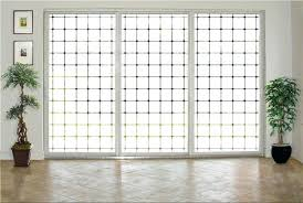 sliding glass door tint window tint for sliding glass doors on nice home remodeling ideas with sliding glass door tint