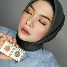 that makeup look oh so beautiful