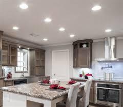 recessed lighting wiring diagram full