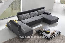 Luxury living room furniturenew sofa set designssofa made in china
