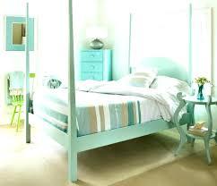white beach bedroom furniture. Beach Style Bedroom Furniture Coastal Sets Inspiration Charming . White E
