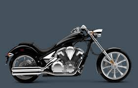 2012 honda fury chopper best image gallery 10 14 share and download