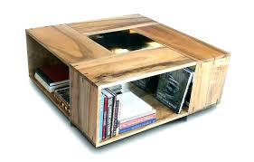 round bookcase bookcase coffee table bookshelf coffee table fit for interior and bookcase coffee table round
