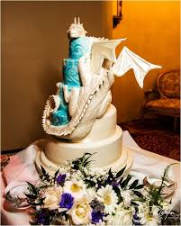A Trio Of Desserts 3 Fab Wedding Cake Makers To Check Out Confettiie