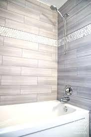 bathtub paint home depot home depot bathroom tile paint 9 tile stickers bathroom home depot pictures bathtub paint home depot