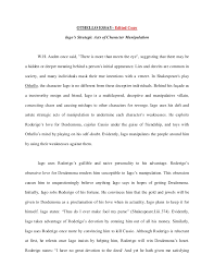 thesis statement for betrayal in othello website to do my homework affordable essay writing services