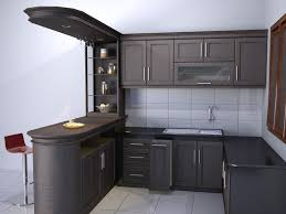 Kitchen Set Harga Kitchen Set Minimalis Jepara Mabel Furniture