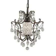 ... Chandelier, Cheap Chandeliers Under $50 Feiss | Wayfairo15: awesome chandeliers  under $50 ...