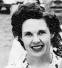 Nellie M. Collins Smith (1915-2010) - Find A Grave Memorial