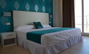 Hotel Costa Conil Superior Zimmer 4 Etage Hotel Costa Conil In Conil De La
