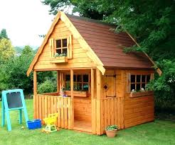 childrens outside playhouse full size of outdoor playhouse plans free wooden toy house small architectures pretty most visited childrens playhouse of
